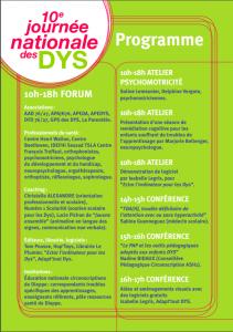 flyer-programme-journee-des-dys-2016