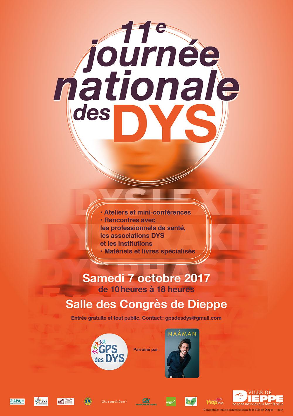 Journee-DYS-2017