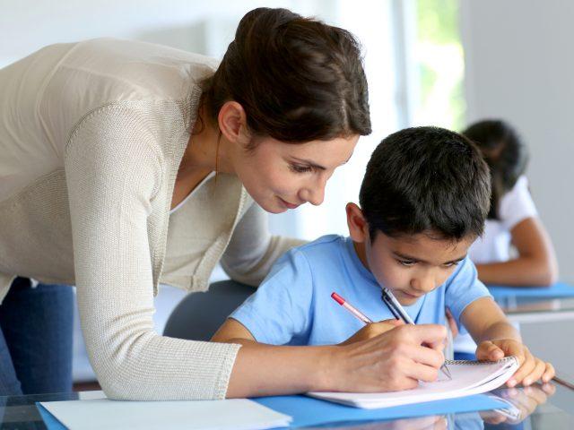 CASTRES : Une école pour les enfants DYS
